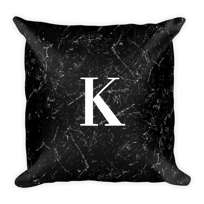 Dubai Collection K cushion