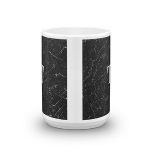 Dubai Collection T mug - Pretty Ventura
