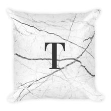 Bali Collection T cushion - Pretty Ventura