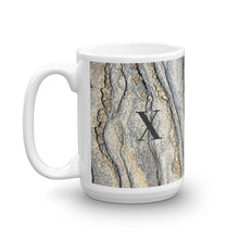 Barcelona Collection X mug - Pretty Ventura
