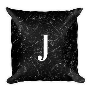 Dubai Collection J cushion