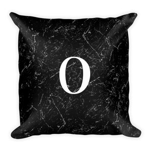 Dubai Collection O cushion