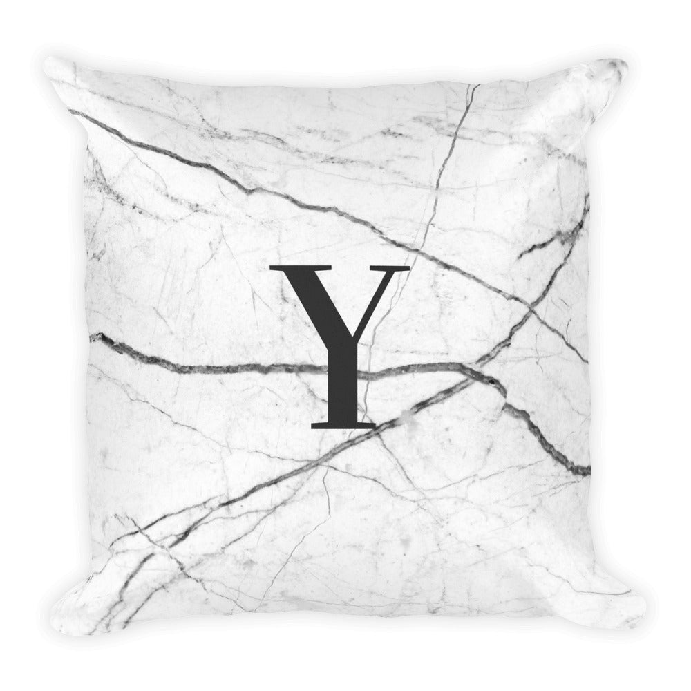 Bali Collection Y cushion - Pretty Ventura