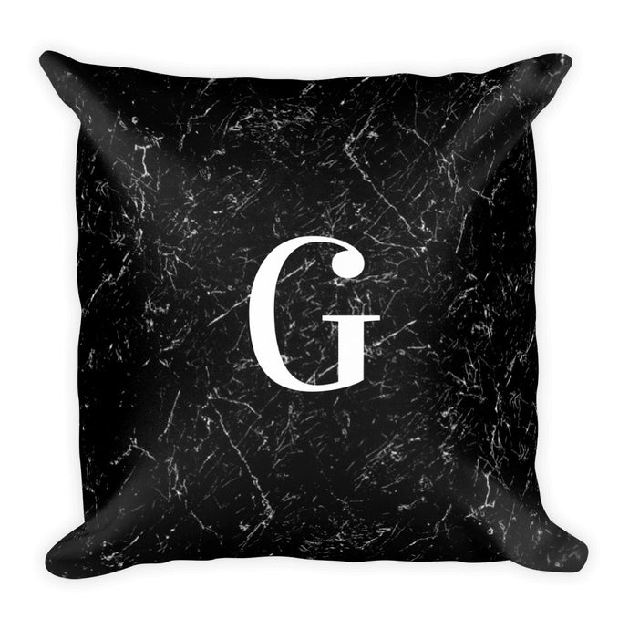 Dubai Collection G cushion