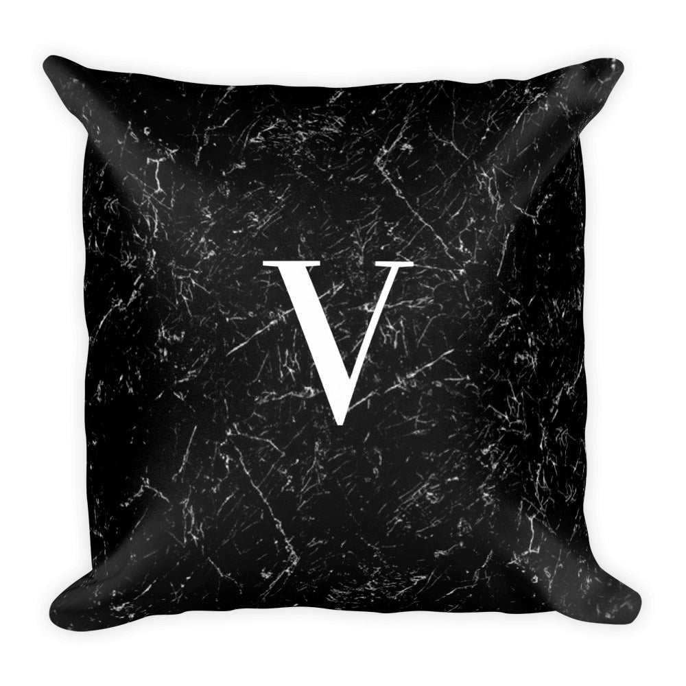 Dubai Collection V cushion