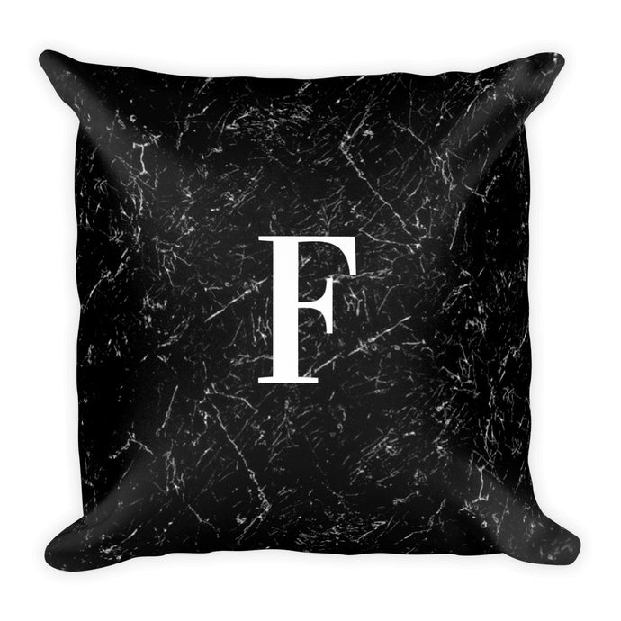 Dubai Collection F cushion