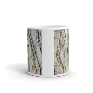 Barcelona Collection C mug - Pretty Ventura