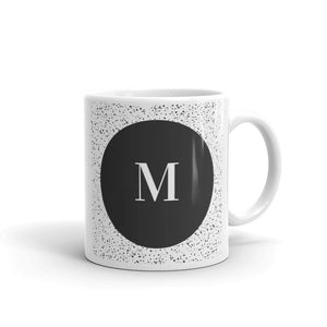 Bahamas Collection M mug - Pretty Ventura