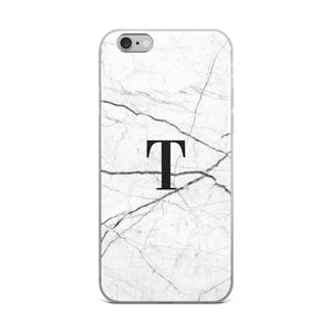 Bali Collection T iPhone case - Pretty Ventura