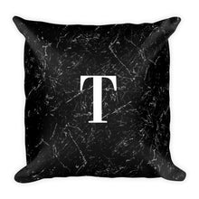 Dubai Collection T cushion