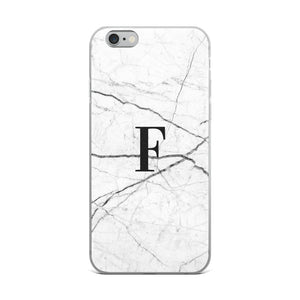 Bali Collection F iPhone case - Pretty Ventura