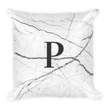 Bali Collection P cushion - Pretty Ventura
