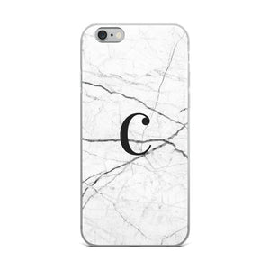 Bali Collection C iPhone case - Pretty Ventura
