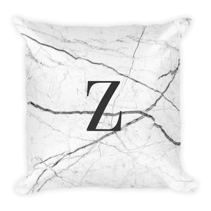 Bali Collection Z cushion - Pretty Ventura