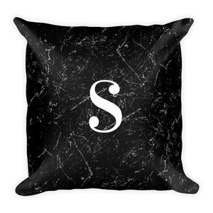 Dubai Collection S cushion