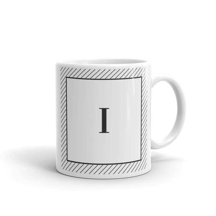 Tahiti Collection I mug - Pretty Ventura