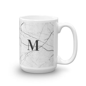 Bali Collection M mug - Pretty Ventura
