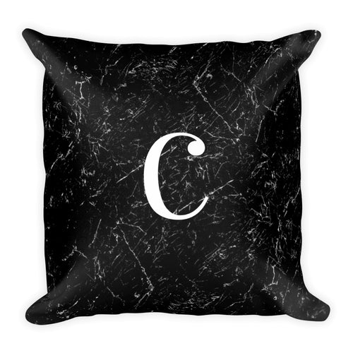 Dubai Collection C cushion