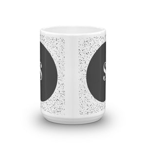 Bahamas Collection S mug - Pretty Ventura