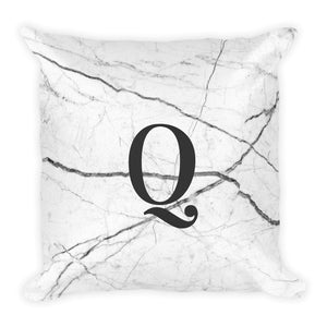 Bali Collection Q cushion - Pretty Ventura