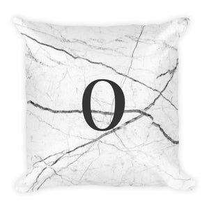 Bali Collection O cushion - Pretty Ventura