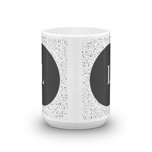 Bahamas Collection L mug - Pretty Ventura