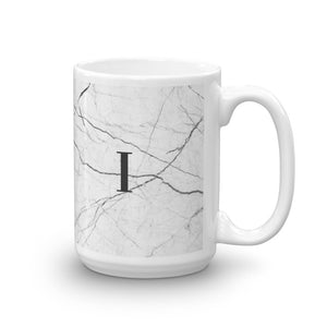 Bali Collection I mug - Pretty Ventura
