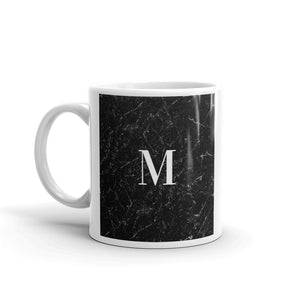 Dubai Collection M mug - Pretty Ventura