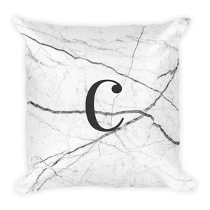 Bali Collection C cushion - Pretty Ventura