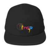 """iTrap"" Spring"