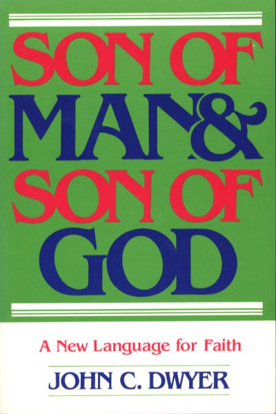 Son of Man & Son of God