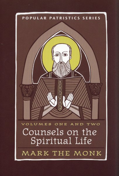 PP37 Counsels on the Spiritual Life: Volumes One and Two