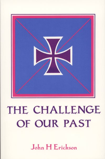 Challenge of Our Past