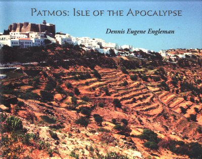 Patmos: Isle of the Apocalypse