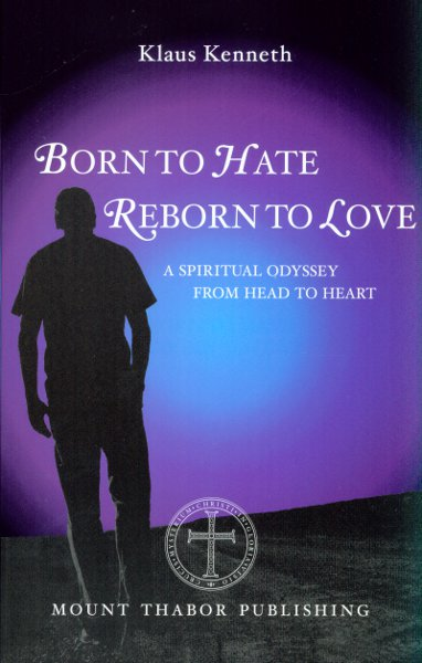 Born to Hate, Reborn to Love