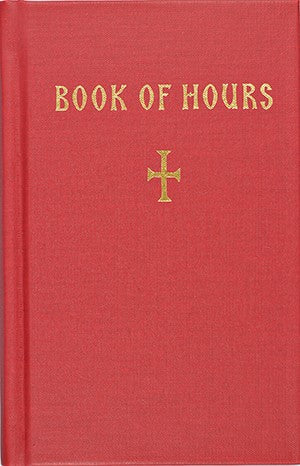 Pocket Book of Hours