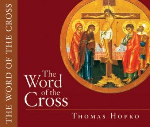 The Word of the Cross