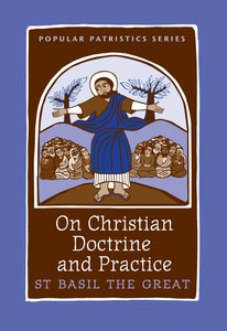 PP47 On Christian Doctrine & Practice