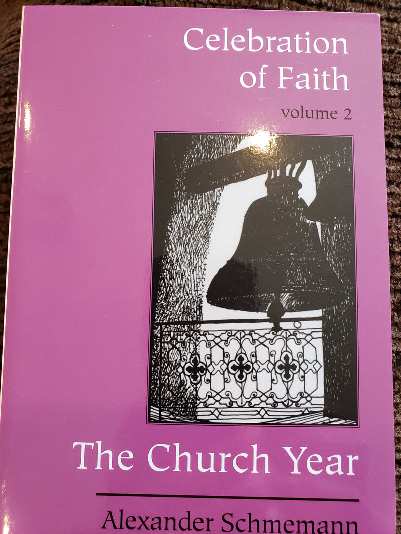 Celebration of Faith, Vol 2