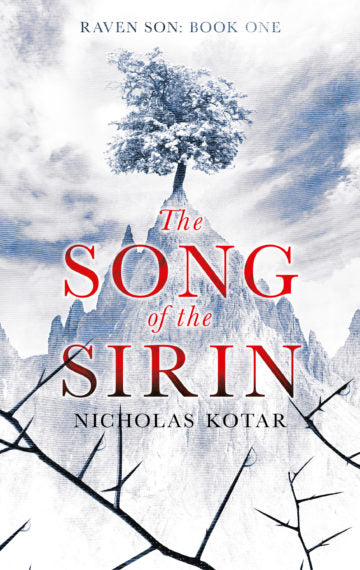 The Song of Sirin