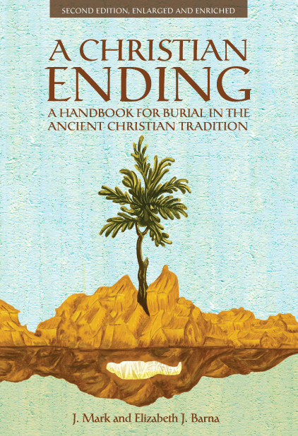 A Christian Ending: 2nd Edition