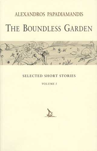 The Boundless Garden