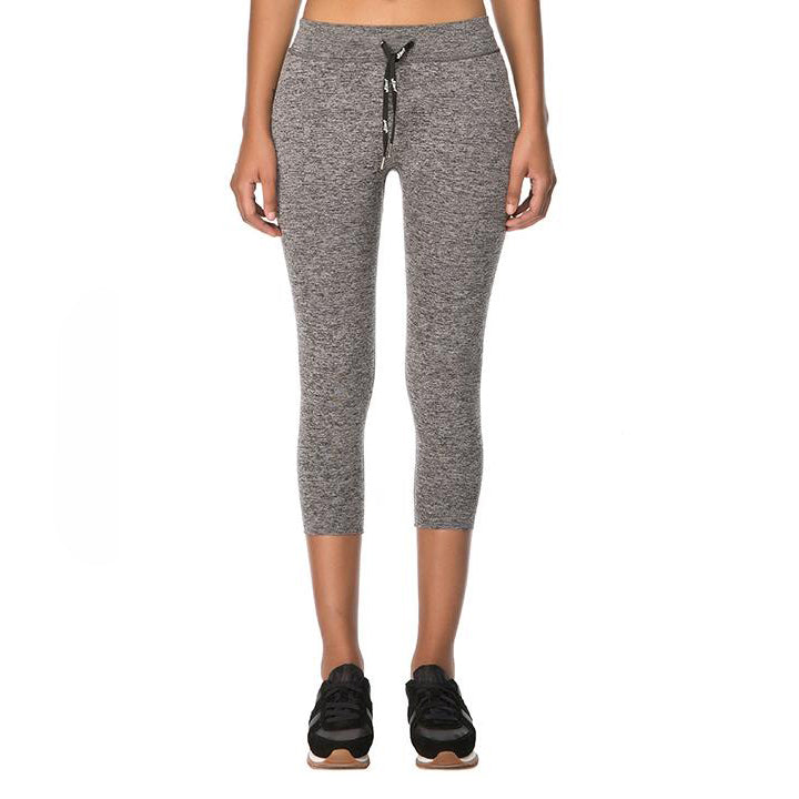 Captiva Leggings - Gri