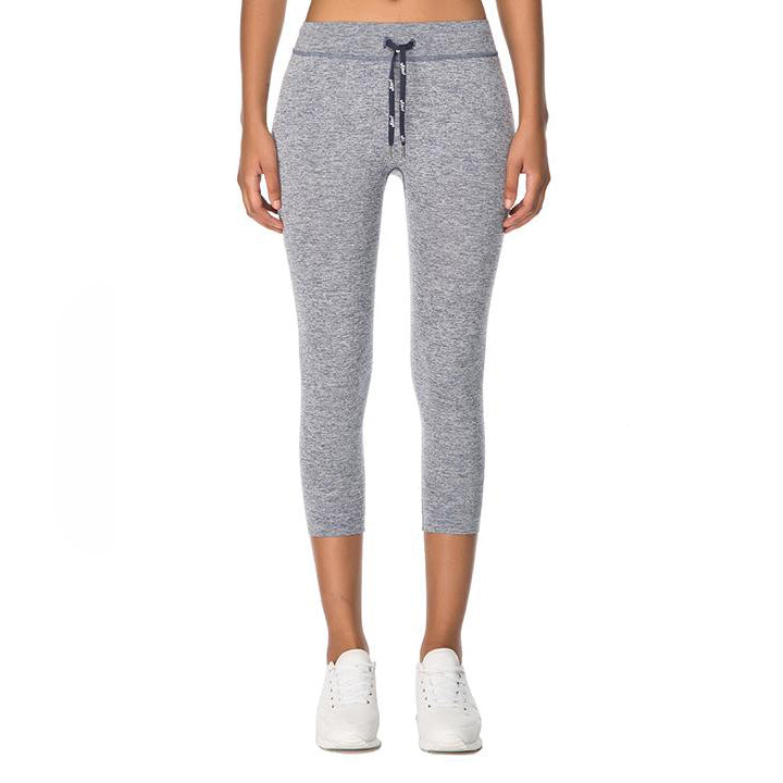 Captiva Leggings - Mavi