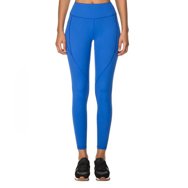 La Jolla Leggings - Saks