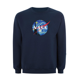 Space Gogh Sweatshirt