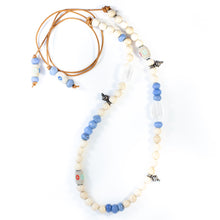 AN103 - Necklace