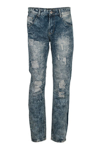 True Rock Men's Jeans Style: 2512
