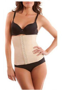 Waist Training Cincher Corset