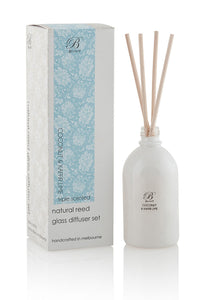 Home Collection - Diffuser Coconut & Kaffir Lime